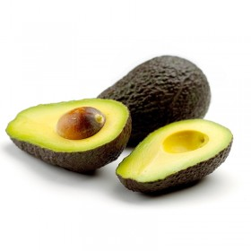 Avocado - pr.stk - ca.170gr