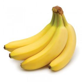 Bananar - 500gr - DO