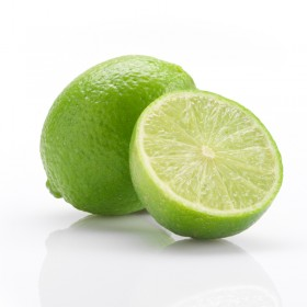 Lime - per.stk ca. 80gr
