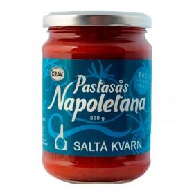 Pastasósa - Napoletana - 350gr