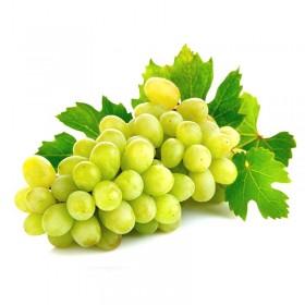 Vínber græn - 500gr - Suður Afríka