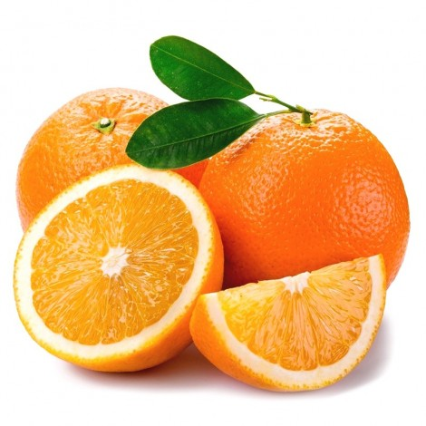 Appelsínur pr/pk