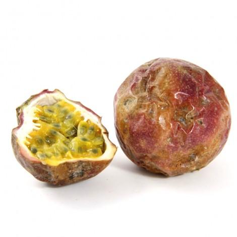 Ástaraldin/Passionfruit pr/st