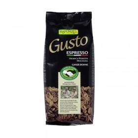 Espresso kaffibaunir - 250gr