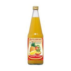 Ananas&Mangó Safi - 750ml