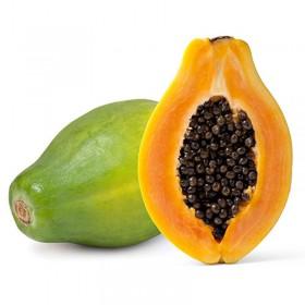 Papaya - 300gr - Ghana