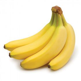 Bananar - 650gr - Perú