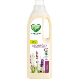 Mýkiningarefni lavender 1l