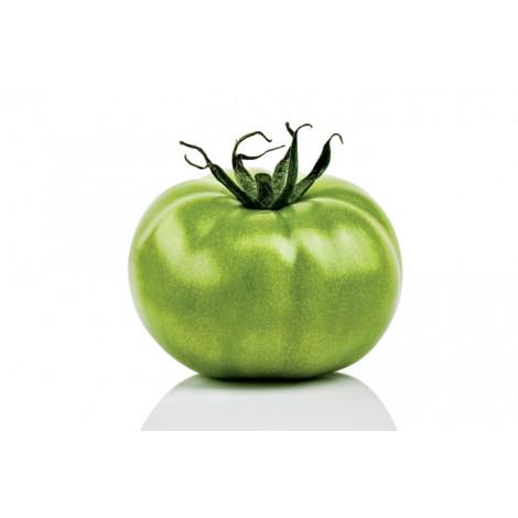 Grænir tómatar - pr/kg